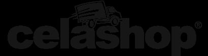 Logo - celashop.com